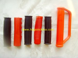 Good Quality Colorful PE Handle Grips pictures & photos