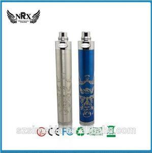 Original Electronic Cigarette Vision Spinner Ecigator Ecig V Spinner Vaporizer
