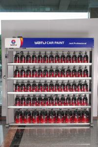 Auto Paint, Car Paint: Max-C300 Violet Blue pictures & photos
