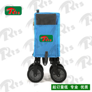 New Products, Outdoor Travel Folded Car Crazy Round Bars Can Print Logo Main Business pictures & photos