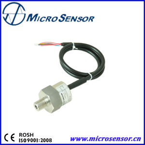 Small Size Mpm589 Electronic Pressure Switch pictures & photos