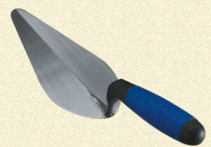 Bricklaying Trowel (#2-5-P)