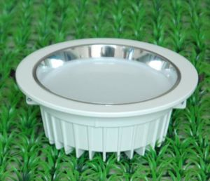 LED Downlight /Ceiling Light/6inch/8inch Fashion Home Lighting pictures & photos