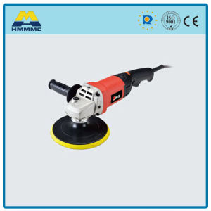 Polishing Machine with Cost Price