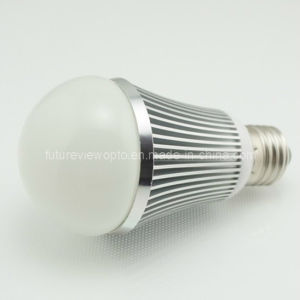 Hot Sales 8W E27 Samsung LED Globe Bulb/LED Bulb