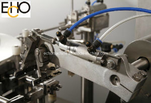 Fully Automatic Premade Pouch Packing Machine pictures & photos