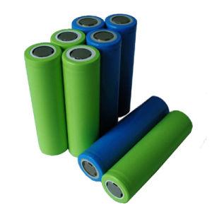 24volt E-Bike Battery Lithium Battery pictures & photos