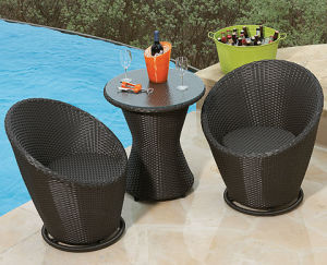Outdoor Furniture (C270)