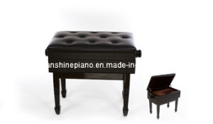 Piano Bench (HS-008EP) pictures & photos