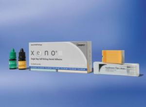 Hot Sell Dental Material/ Dentsply Xeno III (OSA-F684) pictures & photos