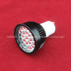 6W Small Light Angle LED Spotlight (2835) pictures & photos