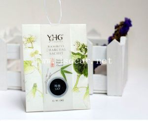 Car Air Freshener, Reed Diffuser, Gift Set (JSD-K0033) pictures & photos