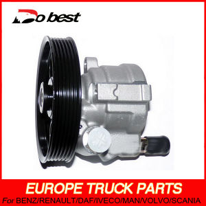 Truck Power Steering Pump for Renault pictures & photos