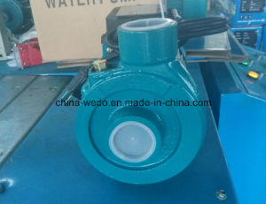 Dk 0.37kw/0.55HP for Electric Peripheral Centrifugal Water Pump (dk-14/DK20) pictures & photos