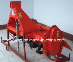 Made in China, Quality Goods, Tractor Rotary Tiller pictures & photos