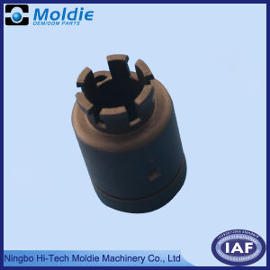 High Quality Injection Plastic Part pictures & photos