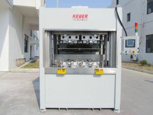 Hot Plate Welding Machine (KEB-6550)