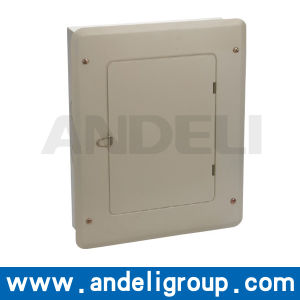 Outdoor Distribution Board (PZ30ME6) pictures & photos