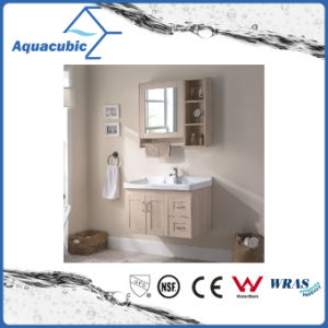 Bathroom Vanity with Melamine Surface (ACF8897) pictures & photos