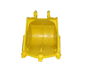 Ripper Bucket for 30t Excavator pictures & photos