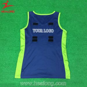 Women Team Netball Skirts Dresses Shopping Online Cheap pictures & photos