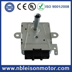 220V 6W 2rpm Oven Grill Motor pictures & photos
