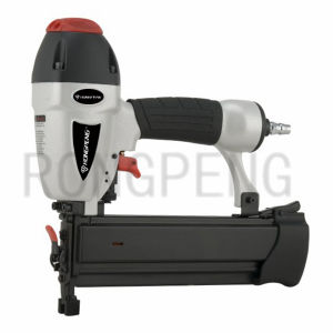 Rongpeng TF6450 3 in 1 Magazine Nailer