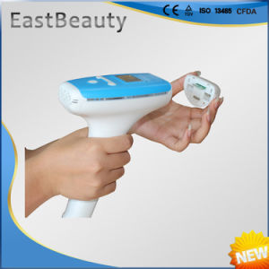 Best Selling Mini IPL for Home Use Beauty Machine pictures & photos