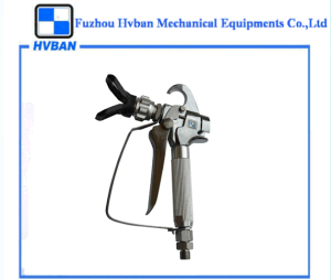 Hb-133 Spare Part, Airless Spray Gun Parts pictures & photos