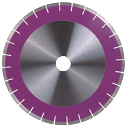 Professional Diamond Saw Blade for Sandstone pictures & photos