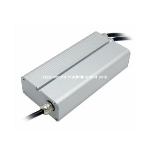 Single Output Enclosed Constant Current LED Drivers with Pfc Function (60-100 Watts) pictures & photos