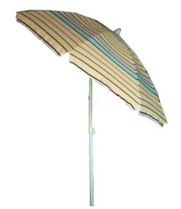 Beaches Umbrella (BR-BU-87) pictures & photos