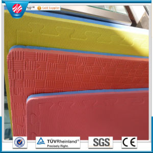 Economic Antifatigue Flooring, Comfort EVA Mats, EVA Foam Floor Mat pictures & photos