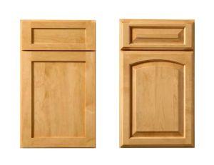 Glass Cabinet Door Living Room (cabinet door) pictures & photos