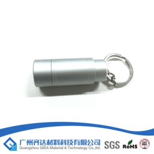 Security Tag Magnetic Detacher for EAS System Cheap Detacher Hook pictures & photos