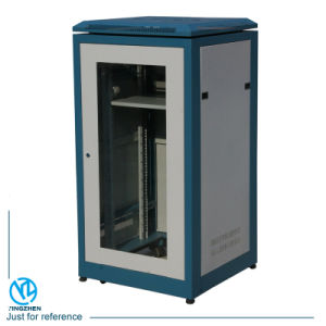 Electrical Cabinet OEM Fabrication