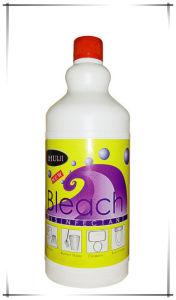 Laundry Liquid Color Bleach 1000ml pictures & photos