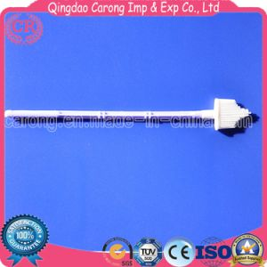 Disposable Cervical Brush/Broom Type Brush pictures & photos