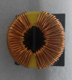 Horizontal Common Mode Coil (KT131-26-1)