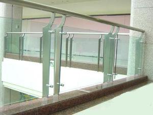 New Design Stainless Steel Railings Price, Stainless Steel Baluster Railing, Cheap Deck Railing pictures & photos