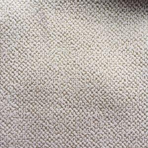 Embossed Velvet Sofa Fabric Furniture Fabric (dragon) pictures & photos