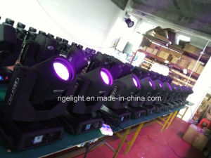 200W/230W 5r Beam Moving Head Stage Light for Disco DJ Event pictures & photos