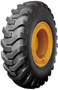 off The Road Tyre Tire 13.00-24 17.5-25 23.5-25 Factory with Higher Quality pictures & photos