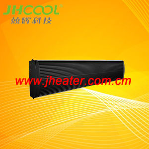 Jhheater New Tend Infranred Radiant Heater pictures & photos