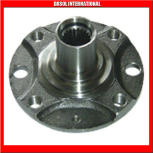 Car Wheel Hub Unit 96176252 pictures & photos