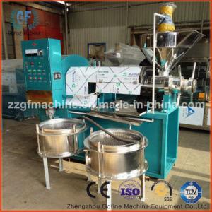 Cashew Nut Oil Processing Machine pictures & photos