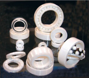 Famous Bearing Manufacturers Wholesale Ceramic Bearing Factory Price pictures & photos