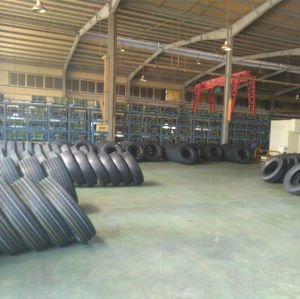 Fullstar 18.4-38 Agricultural Tyre, Farm Tire, R-1 16.9-30 Tube Tyre, Tractor Tire pictures & photos