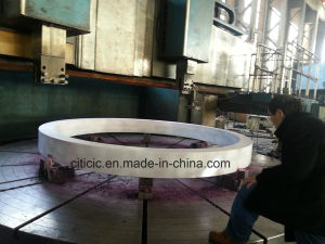 Rotary Kiln wheel pictures & photos