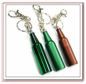 Popular Bottle Shape USB Pendrive for Promotion pictures & photos